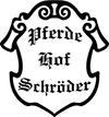 Pferdehof Schröder